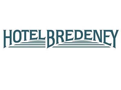 Hotel Bredeney Bild 7