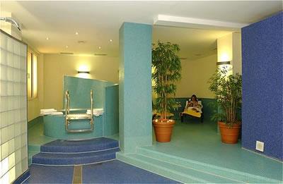 Hotel Alexander Plaza Berlin Bild 7