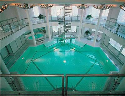 Hotel Europaeischer Hof Bild 4