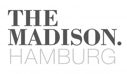 THE MADISON Hotel Hamburg Bild 4