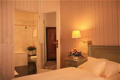 Hotel Restaurant Eisenhut Bild 7