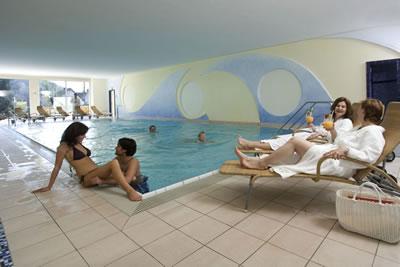 Hotel Lamm Bild 6