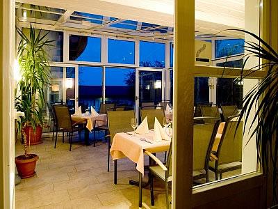 Landidyll Hotel LinderHof Bild 4
