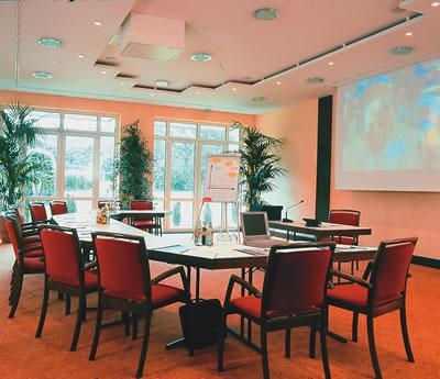 Landidyll Hotel Gasthof Zum Freden Bild 4
