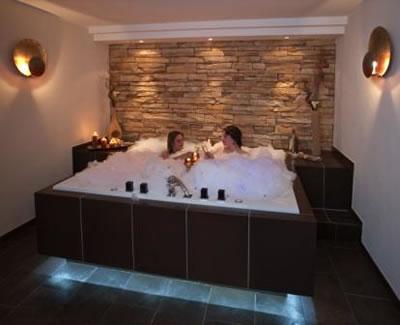 Landidyll Hotel Maarblick Bild 7