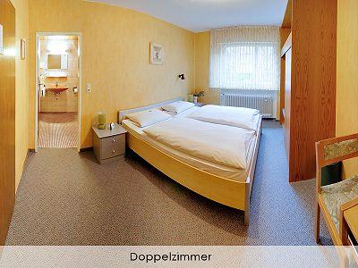 HOTEL Garni KEINATH Bild 3