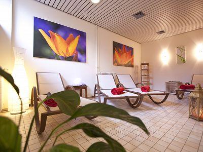 Leine Hotel Bild 7