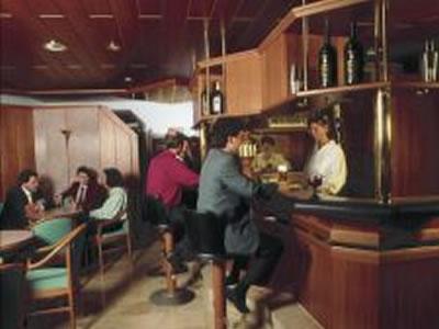 AKZENT Hotel Goldener Ochsen Bild 4