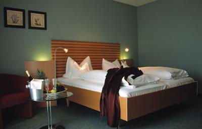 Landgasthof & Hotel Bergwirt Bild 3