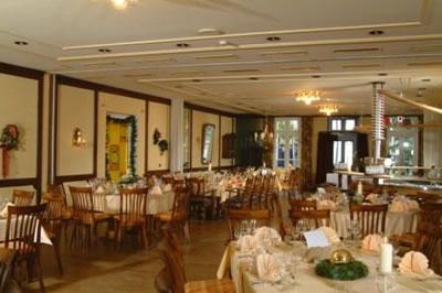 AKZENT Hotel Tiertmeyer Bild 4