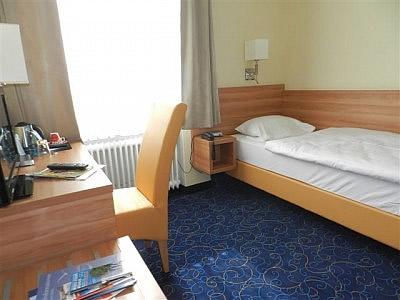 Kiek In Hotel Zur Einkehr Bild 4