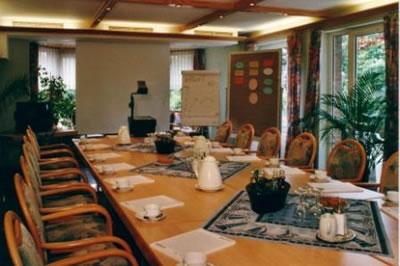 Kiek In Hotel Zur Einkehr Bild 6