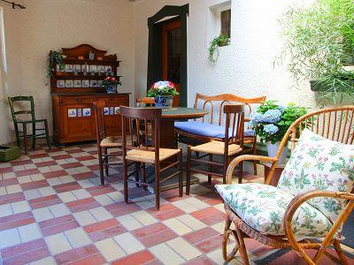 Landhaus Michels Bild 2