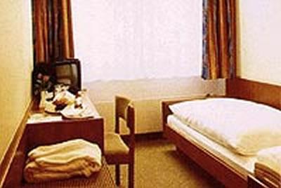 Hotel Alte Wache Bild 5