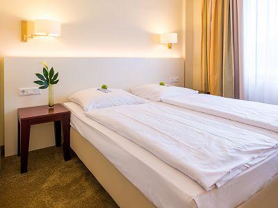 relexa hotel Stuttgarter Hof Berlin Bild 7