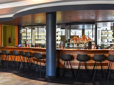 relexa hotel Airport Duesseldorf-Ratingen Bild 10