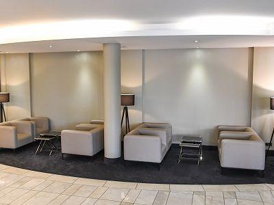 relexa hotel Airport Duesseldorf-Ratingen Bild 11