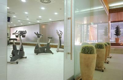relexa hotel Ratingen City Bild 8