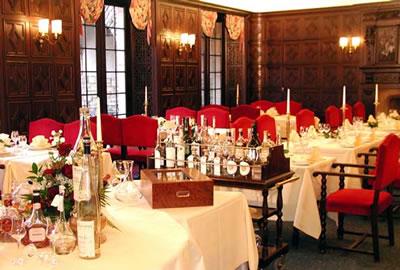 relexa Schlosshotel Cecilienhof Bild 6