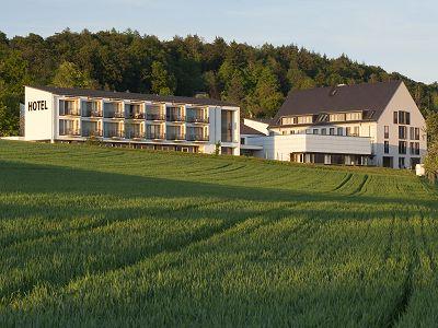VCH-Hotel Haus St. Elisabeth