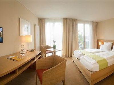 VCH-Hotel St. Elisabeth Bild 10