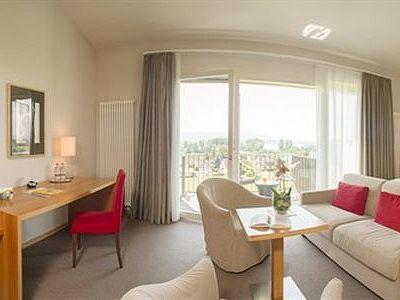 VCH-Hotel St. Elisabeth Bild 9