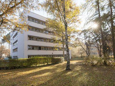 VCH Akademie-Hotel