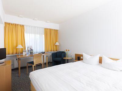 VCH Akademie-Hotel Bild 10