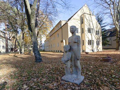 VCH Akademie-Hotel Bild 5
