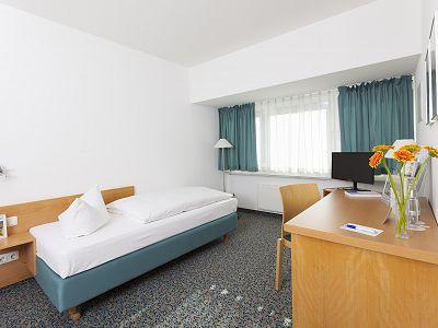 VCH Akademie-Hotel Bild 9