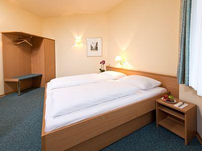 VCH-Hotel Allegra Bild 6
