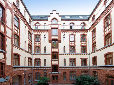 VCH-Hotel Augustinenhof Bild 3