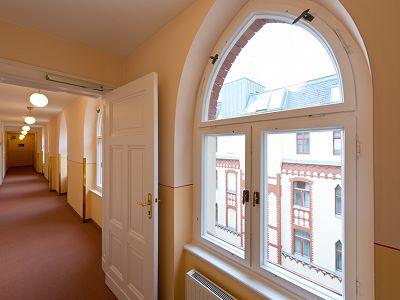 VCH-Hotel Augustinenhof Bild 4