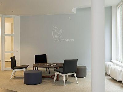 VCH-Hotel Christophorus Bild 8
