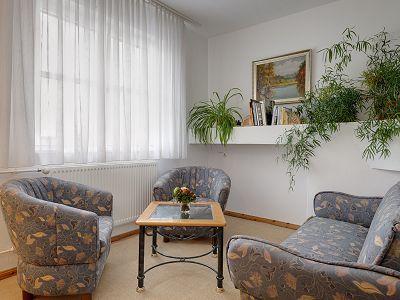 VCH-Hotel Carolinenhof Bild 16