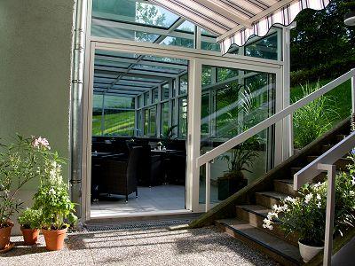 VCH-Hotel Carolinenhof Bild 6