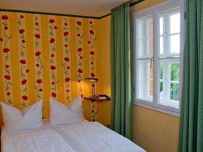 VCH-Hotel Evang. Zentrum Kloster Druebeck Bild 10