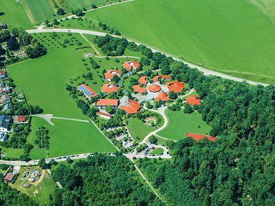 VCH-Hotel Hohenwart Forum