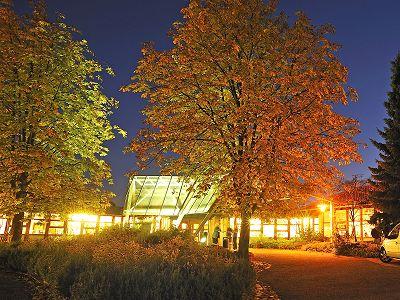 VCH-Hotel Hohenwart Forum Bild 6