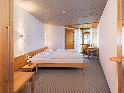 VCH-Hotel Hohenwart Forum Bild 8