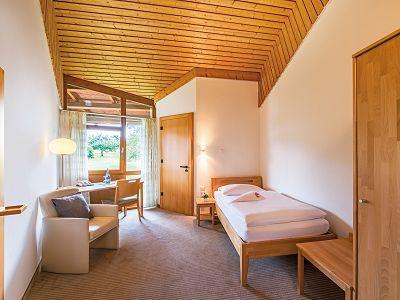VCH-Hotel Hohenwart Forum Bild 9