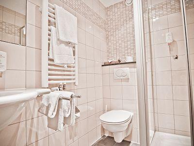 VCH-Parkhotel Fulda Bild 10