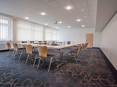 VCH-Parkhotel Fulda Bild 12