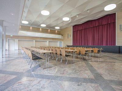VCH-Parkhotel Fulda Bild 13