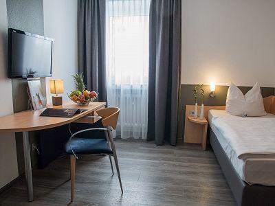 VCH-Parkhotel Fulda Bild 8