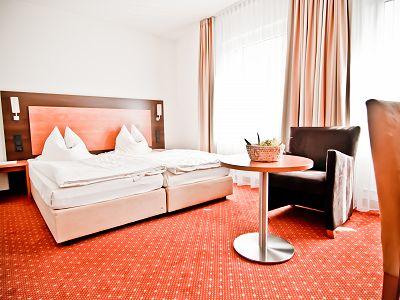 VCH-Parkhotel Fulda Bild 9