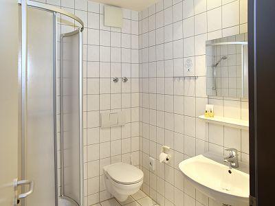 VCH-Hotel Greifswald Bild 10