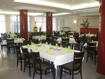 VCH-Hotel Greifswald Bild 6