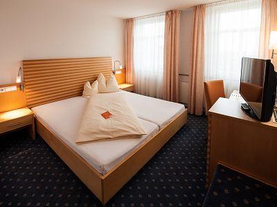 VCH-Hotel Landschloss Korntal Bild 6