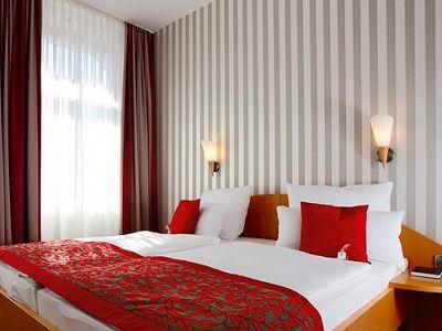 VCH-Hotel Michaelis Bild 7